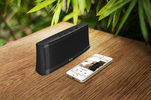 iLuv-WaveCast-Wireless-Speaker