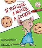 If-You-Give-a-Mouse-a-Cookie-If-You-Give