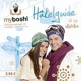 myboshi H�kelguide Vol. 5.0: Skizirkus- 4 M�tzenideen zum Nachh�keln