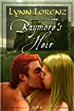 Baymore&#x27;s Heir