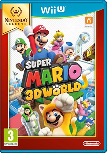 super-mario-3d-world-selects-nintendo-wii-u