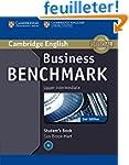 Business Benchmark Upper Intermediate...