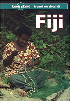 free download fiji by lonely planet pdf