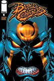 img - for Battle Chasers #5 book / textbook / text book