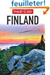 Insight Guides: Finland