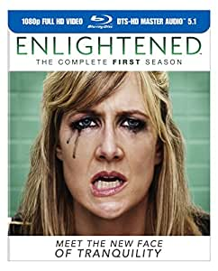Enlightened: Season 1 [Blu-ray]