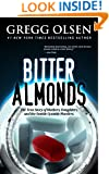 Bitter Almonds: Mothers, Daughters and the Seattle Cyanide Murders