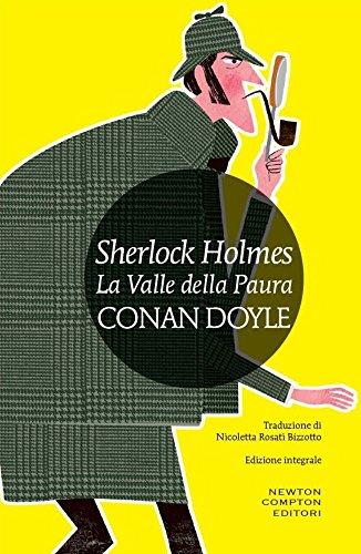 sherlock-holmes-la-valle-della-paura-ediz-integrale