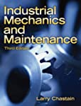 Industrial Mechanics and Maintenance...