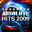 Absolute Hits 2009