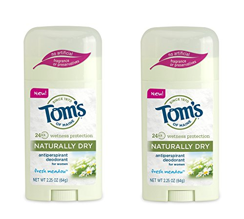 toms-of-maine-womens-naturally-dry-antiperspirant-stick-fresh-meadow-2-count