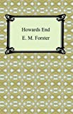 Image of Howards End [with Biographical Introduction]