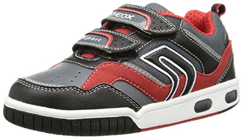 geox-gregg-b-sneakers-per-bambini-e-ragazzi-nero-c0048-33