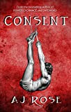 Consent (Power Exchange Book 3) (English Edition)