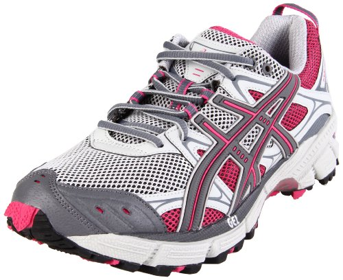 ASICS Women's Gel-Kahana 5 Running Shoe