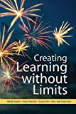 Creating Learning without Limits (0335242111) by Swann, Mandy