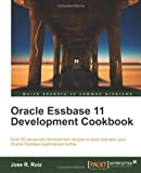 Private: Oracle Essbase 11 Development Cookbook