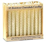 Search : Natural Beeswax Candles