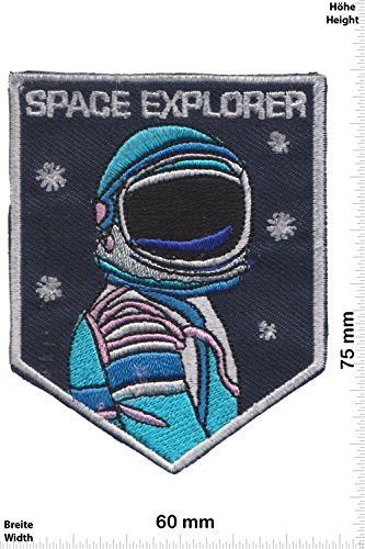 patch-space-explorer-space-space-patch-space-mission-aeronautical-chaleco-toppa-applicazione-ricamat