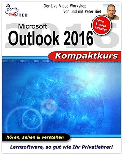 outlook-2016-video-training-der-grosse-praxiskurs-auf-dvd-interactive-dvd