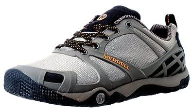 28353416c0e0 Merrell Men s Proterra Sport Hiking Shoe