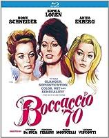Boccaccio \