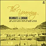 Dreamboats & Lemonade by Yearning (2014-05-04)