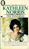 The Venables (0446658170) by Norris, Kathleen