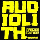 "Audiolith - Blow your mind with good music!von ""Various Artists"""