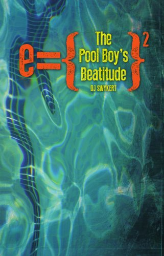 The Pool Boy's Beatitude by DJ Swykert ebook deal