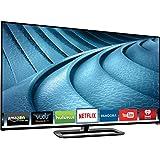 VIZIO P502ui-B1E 50-Inch 4K Ultra HD Smart LED HDTV 120Hz
