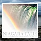 Niagara Falls - Nature's Powerful White Noise Sounds for Relaxation and Deep Sleep - Single