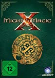 Might & Magic X Legacy (Deluxe Edition)