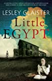 img - for Little Egypt (Salt Modern Fiction) book / textbook / text book