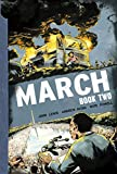 March: Book Two (MARCH Trilogy)