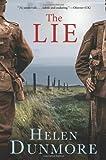 The Lie Helen Dunmore