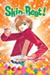 Skip Beat! (3-in-1 Edition), Vol. 7:...