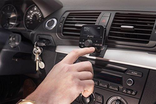 pure-highway-400-per-auto-con-radio-fm-dab-adattatore-autoradio-digitale-con-bluetooth