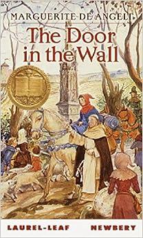 in the Wall: Marguerite De Angeli: 9780440227793: Amazon.com: Books