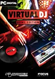 Virtual DJ Home 5 [Download]