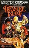 Treasure Island (Tor Classics)
