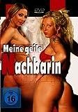 echange, troc DVD * Meine geile Nachbarin [Import allemand]