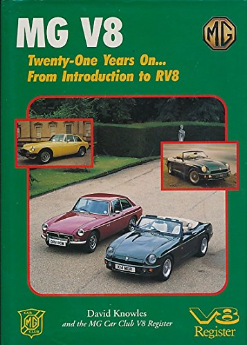 mg-v8-twenty-one-years-on-from-introduction-to-rv8