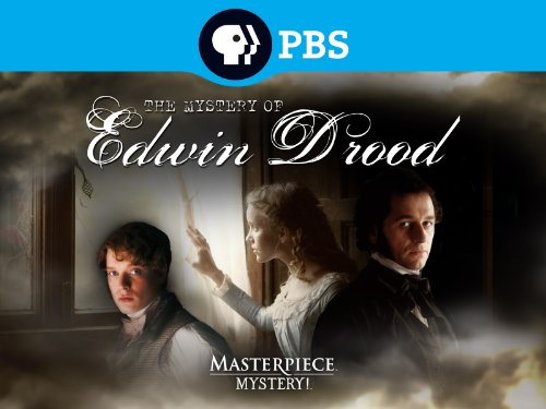 The Mystery of Edwin Drood, Part 2