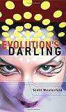Evolution's Darling