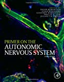 Primer on the Autonomic Nervous System