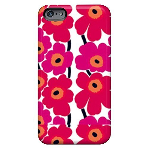 Specially phone cases Perfect Design case iphone 6 - marimekko