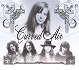 Curved Air Retrospective (Anthology 1970 - 2009)