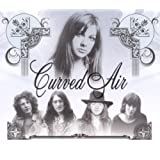 Best Ofby Curved Air