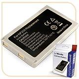 PremiumDigital Minolta DiMAGE Xt Replacement Camera Battery